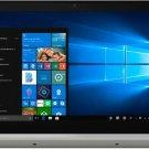 2019 Lenovo L340 17.3 Inch Laptop 8th Gen Intel Core i3-8145U 8GB RAM 1TB HDD Windows 10 Home