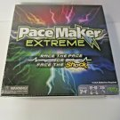 Yulu PaceMaker Extreme (The fast paced shock Game) New & Sealed