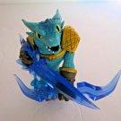 Skylander Spyros Activision TRAP MASTER SNAP Shot Figure 84999888 Year 2014