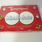 Battle of the Sexes BLIND DATE board game Party Game NEW