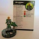 Marvel X-Men Heroclix Dark Phoenix ASSASSIN'S GUILD Figure #004 card included