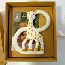 Sophie La Girafe Teether Giraffe