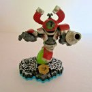 Skylander Spyros Activision MAGNA CHARGE SWAP FORCE Figure 84743888 Year 2013