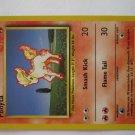 POKEMON Card 1st EDITION PONYTA 60/102 40HP