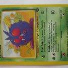 POKEMON Card 1st EDITION VENONAT 63/64 40HP
