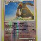 POKEMON Holo Card Yr 2007 URSARING LV.38 38/123 HP100