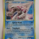 POKEMON Holo Card Yr 2008 PALKIA LV.67 DP27 HP90
