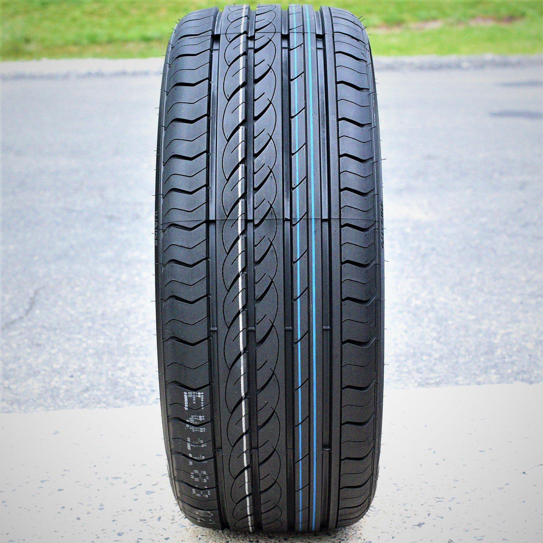 Tire Joyroad Sport RX6 275/30ZR20 275/30R20 93W A/S High Performance
