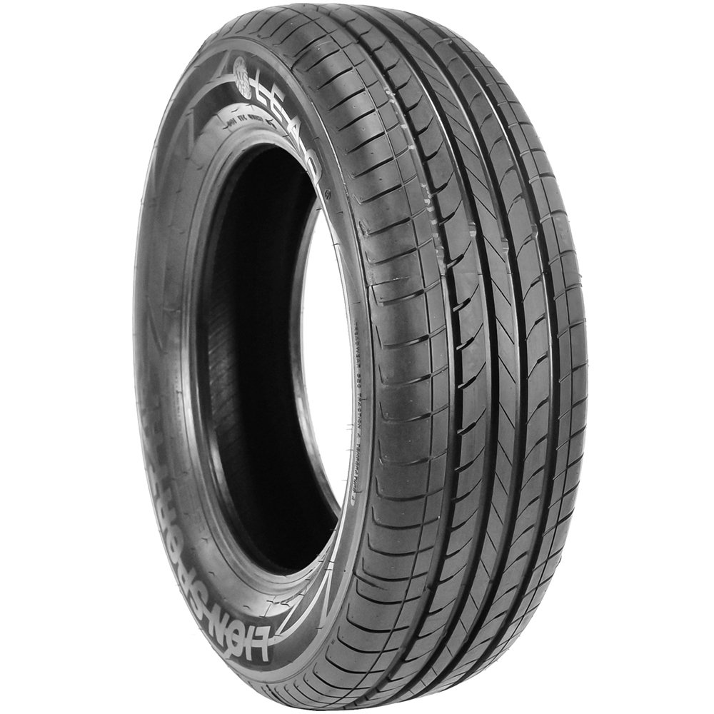 Leao Lion Sport HP 195/65R15 91H A/S Performance Tire