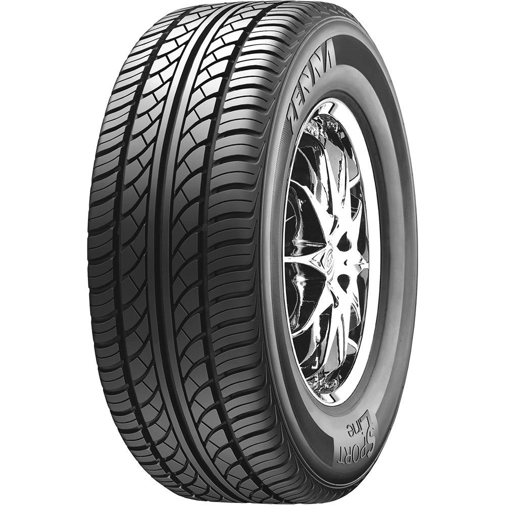 Zenna Sport Line 225/60R16 98H AS Performance A/S Tire