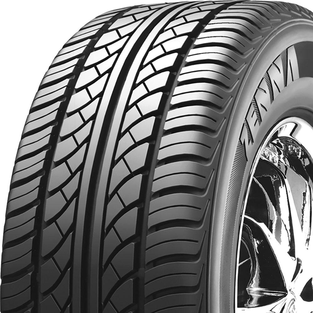 Tire Zenna Sport Line 205/65R15 94H A/S Performance