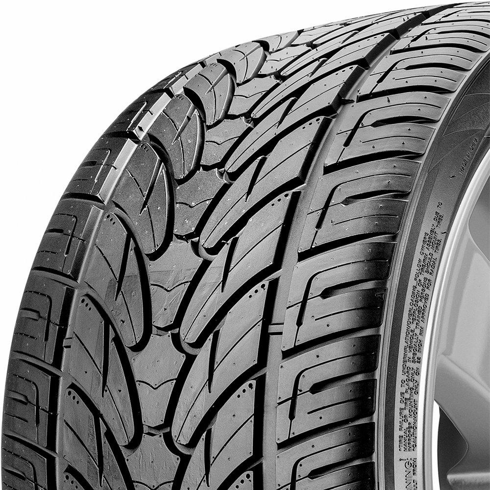 Tire Lionhart LH-TEN 275/25ZR28 275/25R28 101W XL A/S Performance