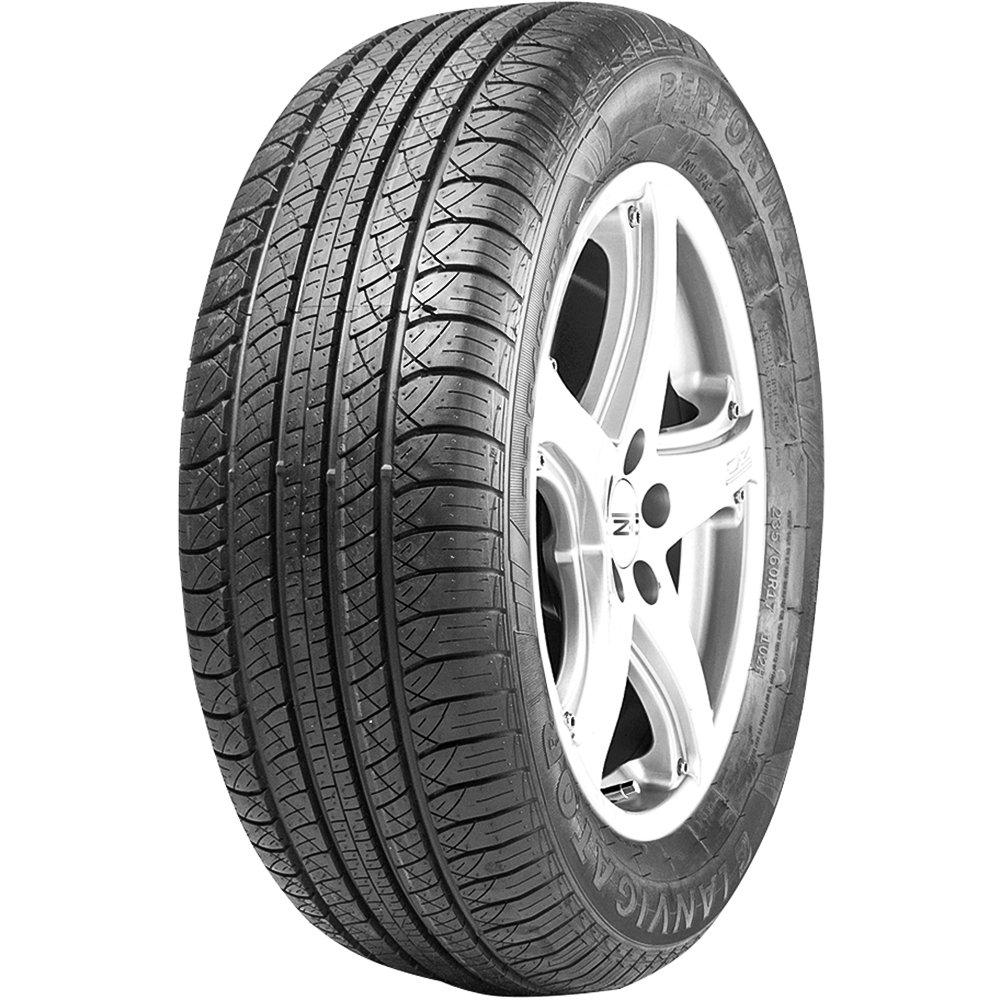 Tire Lanvigator Performax 285/65R17 116H A/S All Season