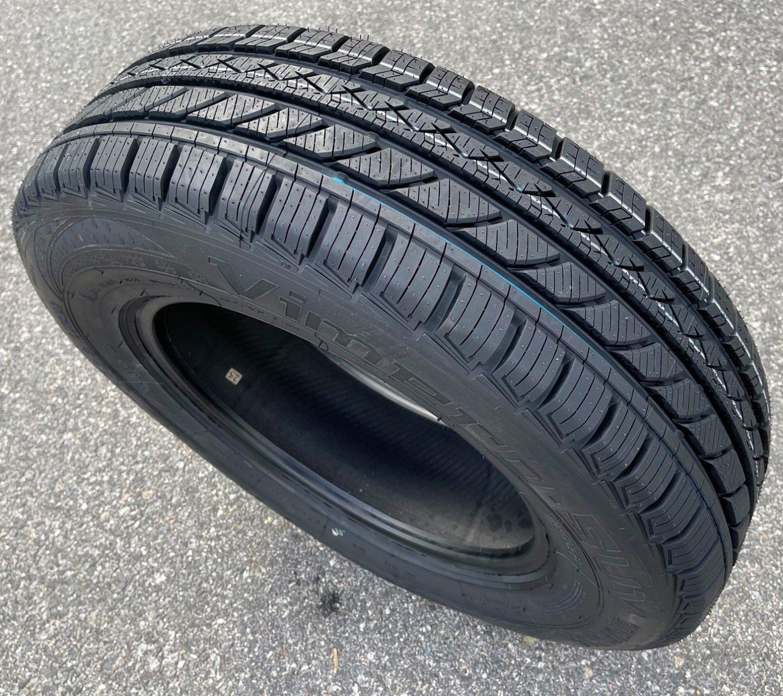 Tire Premiorri Vimero SUV 215/70R16 100H A/S All Season