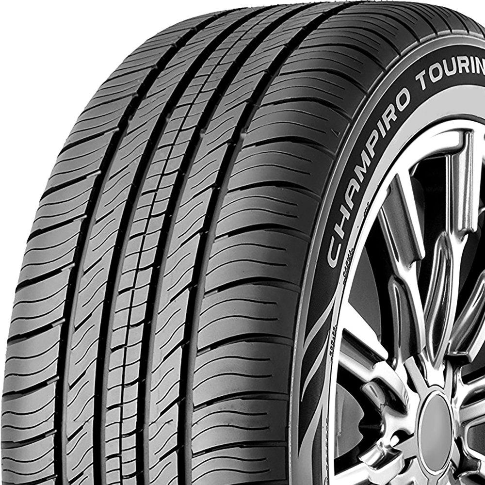 Tire GT Radial Champiro Touring A/S 225/60R18 100H All Season