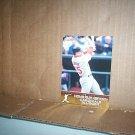 1998 Pacific Home Run History  Baseball #HRC#7 mark mcgwire cardinals