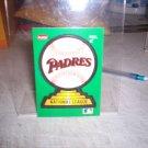 1988 FLEER BASEBALL STICKER SAN DIEGO PADRES