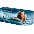Remington S7350 Wet 2 Straight Hair Straightener
