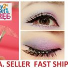 AAA+:Invisible Fiber Lace Eyelid US SELLER (Buy 2 get 1 Free)
