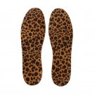 7cm 3-Layer Men Shoe Insole Air Cushion Heel insert Inc