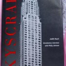 Skyscrapers [Hardcover]  Judith Dupre