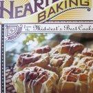 Heartland Baking Cookbook Better Homes and Gardens