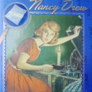 The Lost Files of Nancy Drew [Hardcover]