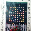 Sunnyside Up by Penny Candy Quilt Pattern