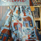 The Quilted Home by Sandra Case