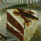 The 125 Best Gluten-Free Recipes