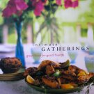 Intimate Gatherings: Great Food for Good Friends by Ellen Rose
