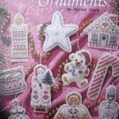Victorian Ornaments Christmas by Nasers Leisure Arts