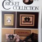 The Cricket Collection Just Plain friends by Vicki Hastings