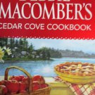 Debbie Macomber's Cedar Cove Cookbook Hardcover
