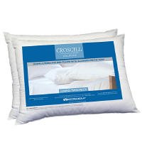 Croscill Bed Pillows with Bioshield ( 2 Pk.)