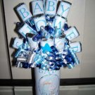 BABY SHOWER CANDY BOUTIQUE GIFT