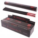 Vampires Kiss Burning Incense / Josh Sticks  | Wicca | Witchcraft | Pagan | Rituals | Occult