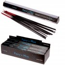 Fairies Mist Burning Incense / Josh Sticks  | Wicca | Witchcraft | Pagan | Rituals | Occult