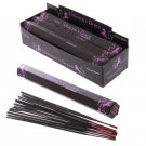 Unicorns Grace Burning Incense / Josh Sticks  | Wicca | Witchcraft | Pagan | Rituals | Occult
