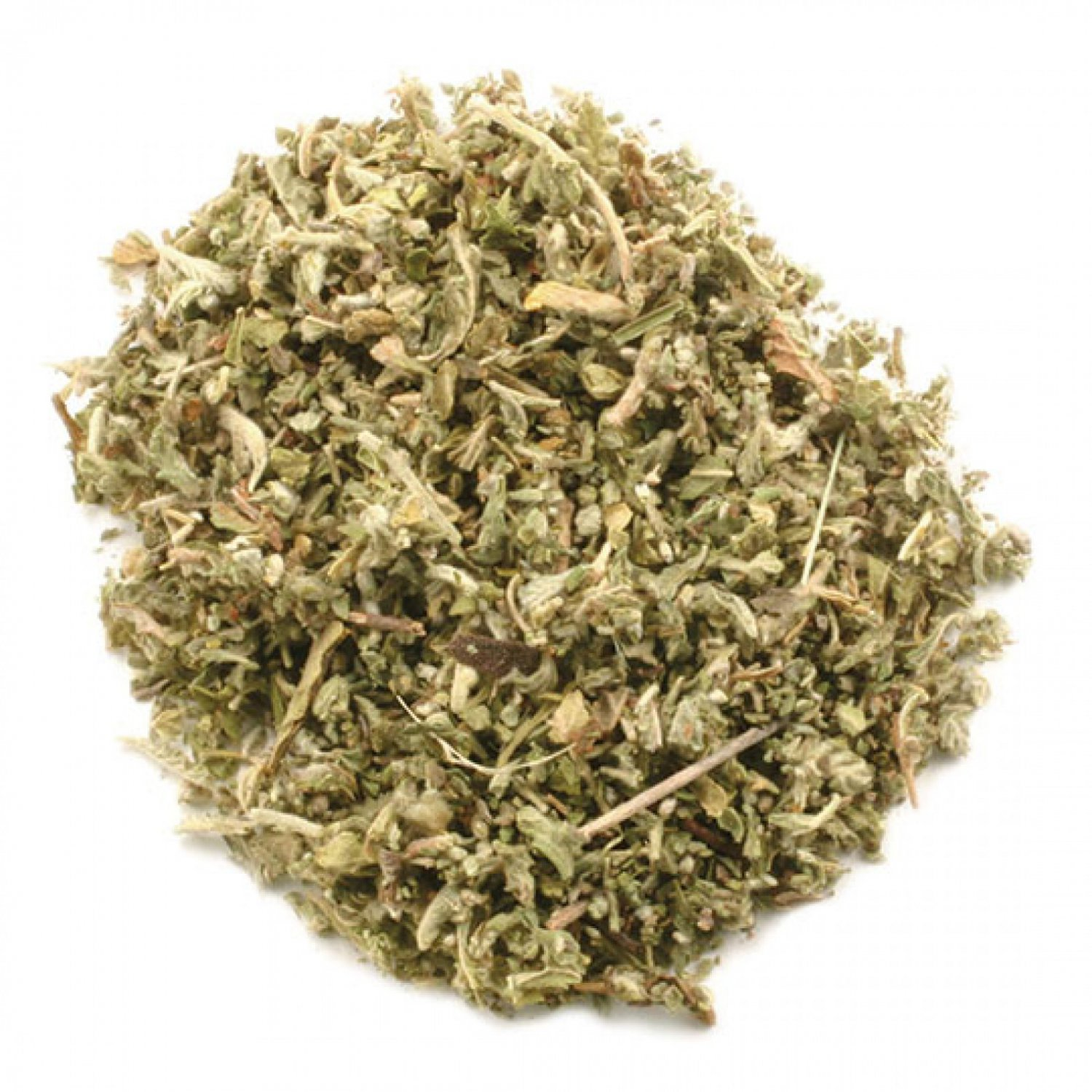 Damiana 20 grams | Wicca | Witchcraft | Pagan | Occult | Spells | Magick