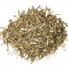 Vervain 20 grams | Wicca | Witchcraft | Pagan | Occult | Spells | Magick
