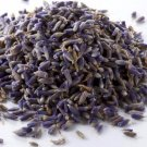 Lavender Flowers 15 grams | Wicca | Witchcraft | Pagan | Occult | Spells | Magick