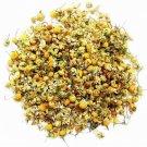 25 grams of Chamomile Flowers | Money, Sleep, Love & Purification