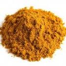 Curry Powder 30 grams used in Protection Spells | Wicca | Witchcraft | Occult
