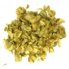 Dried Hops Used for Spell & Healing Spells | Wicca | Witchcraft  | Pagan | Occuly
