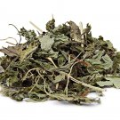 Dried Lemon Balm (Love, Success & Healing Spells / Wicca / Witchcraft)