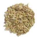 Fennel Seeds | Protection, Healing & Purification | Protection Spells | Wicca | Witchcraft