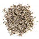 Dried Sage Leafs (Love, Health, Healing, Happiness, Lust Spells)