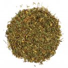 St Johns Wort Dried Herb| Health, Power, Purification, Strength, Love & Divination