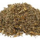 Dried Wormwood Herb (Calling the Spirits, Psychic Powers, Protection & Love Spells)